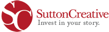 Sutton Creative