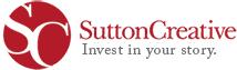 Sutton Creative